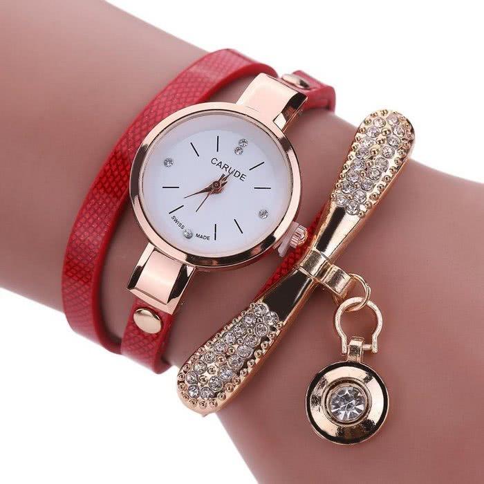 Як вибрати жіночий годинник  2f439d3882653