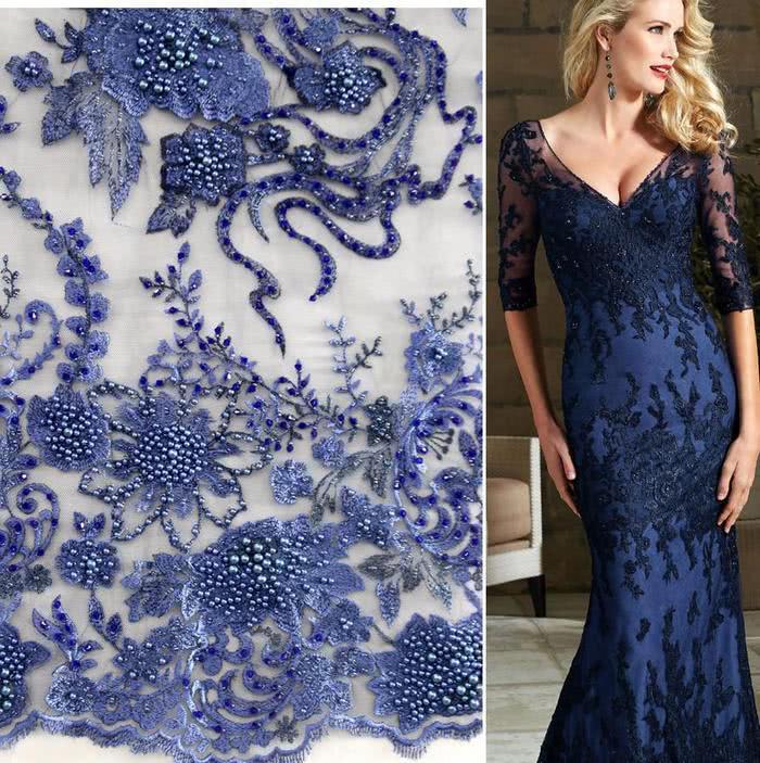 Купити тканину для пошиття вечірньої сукні. Як купити тканину в Україні  abadb5cd63900