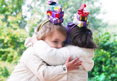 картинки з днем народження сестрі